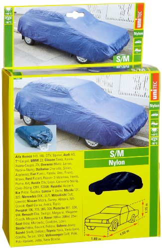 unitec-75865-telo-per-auto-piccola-in-nylon-s-m