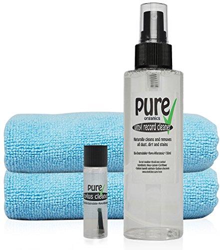 kit-per-la-pulizia-di-dischi-in-vinile-di-pure-organics-il-detergente-naturale-professionale-ed-ecol