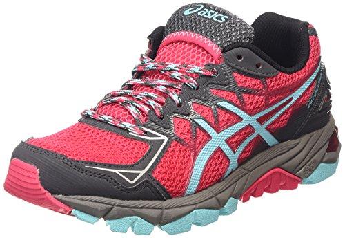 asics-gel-fujitrabuco-4-scarpe-running-donna-rosa-azalea-turquoise-black-2140-37-eu