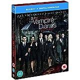 Vampire Diaries: The Complete & Final Season 8