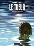 Telecharger Livres Le Tueur Tome 12 La main qui nourrit (PDF,EPUB,MOBI) gratuits en Francaise