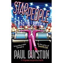 Star People