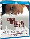 Most Beautiful Island VOSE [Blu-ray]