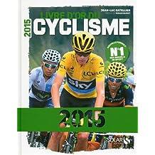 Livre d'or du cyclisme 2015