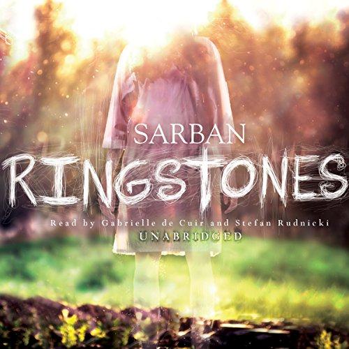 Ringstones  Audiolibri