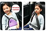 #6: Child Car Safety Belt Adjuster (merun)