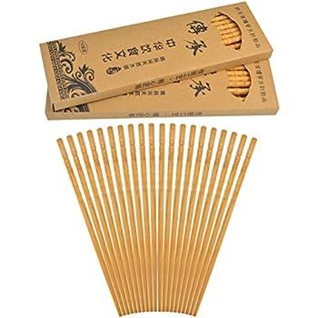 10 Stück original  BAMBUSROHR BAMBUSSTANGEN Asien China Japan