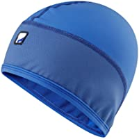 Elite Cycling Project Beanie Hat Running Hat Helmet Liner Transfer Hat