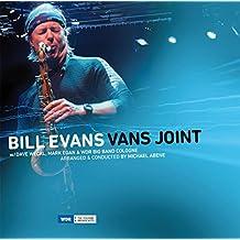 Vans Joint [Vinyl LP]