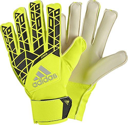 adidas-ace-junior-gants-de-gardien-de-but-pour-garon-jaune-noir-4-taille-4