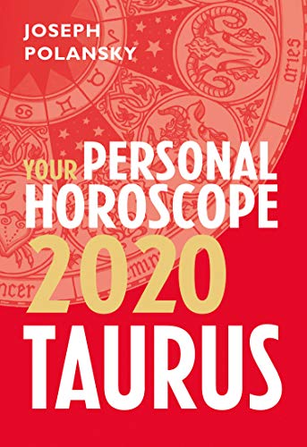 taurus horoscope january 2020 susan