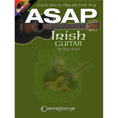 doc-rossi-asap-irish-guitar-learn-how-to-play-the-irish-way-partituras-cd-para-acorde-de-guitarra