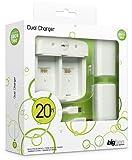"""Xbox 360 - Charging Station """"Dual Charger"""" gebraucht kaufen  Wird an jeden Ort in Deutschland"""
