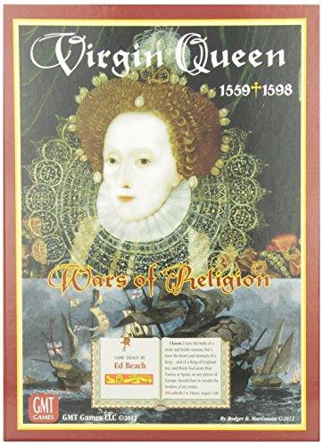 virgin-queen-english