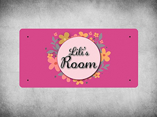 wp-room-1627-lilis-room-metal-wall-plate