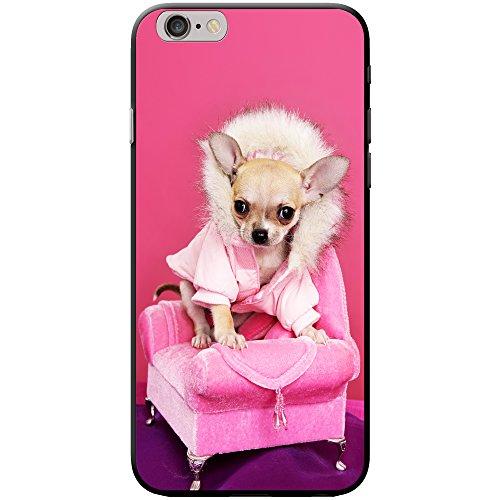 chihuahua-mexicana-taco-bell-perro-duro-caso-para-telfonos-mviles-plstico-cool-chihuahua-sitting-on-