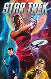 Star Trek (2011-) Vol. 11