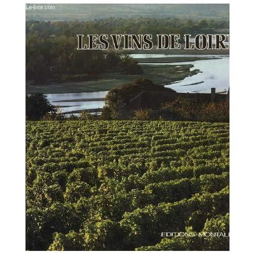 Les vins de Loire et les vins du Jura.