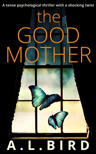 the-good-mother-a-tense-psychological-thriller-with-a-shocking-twist