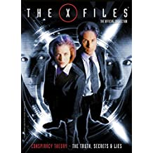 The X-Files - Volume Three (X-Files: the Official Collection)