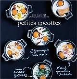 Petites Cocottes         FL