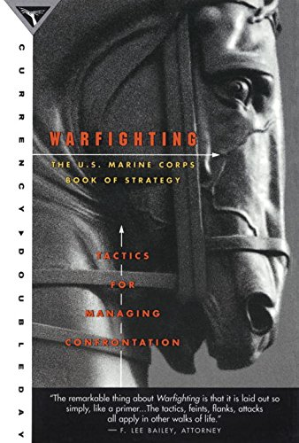 warfighting-the-us-marine-corps-book-of-strategy