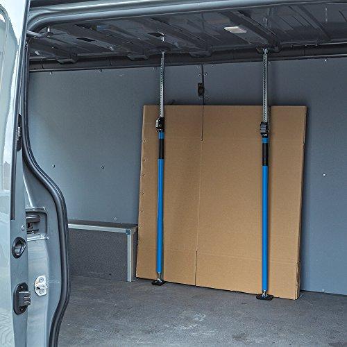 allegra-ladungssicherung-sperrbalken-klemmbalken-ausziehbar-von-101cm-bis-175cm