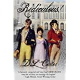 Ridiculous (Ridiculous Lovers Book 1) (English Edition)