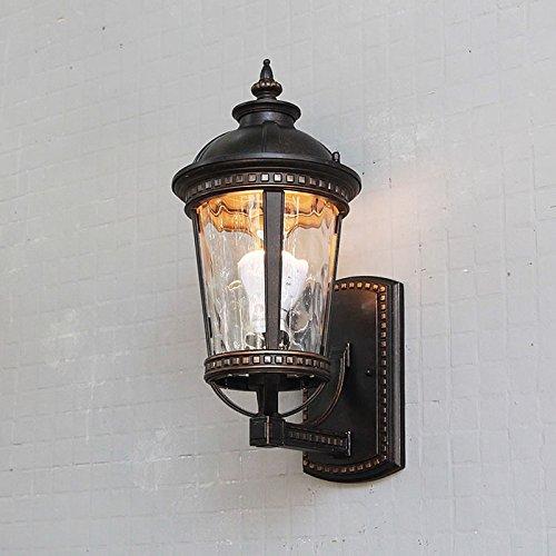 vanme-lampe-murale-exterieure-de-style-europeen-de-lecran-solaire-hydrofuge-exterieur-lampe-murale-c