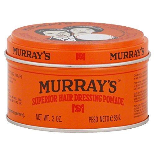 murrays-superior-hair-dressing-pomade