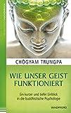 ISBN 3864101379