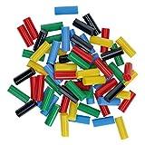 Bosch 2608002005 Stick Colla per Penna incollatrice