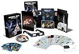 Family Guy Presents Blue Harvest (Ltd Edition) [2007] [DVD]
