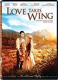Love Takes Wing [DVD] [2009] [Region 1] [US Import] [NTSC]