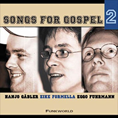 songs-for-gospel-2