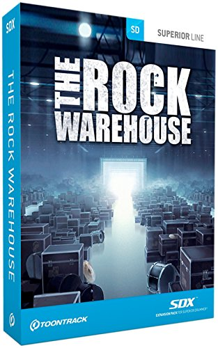 toontrack-rock-warehouse-sdx-toontrac-software-de-batera