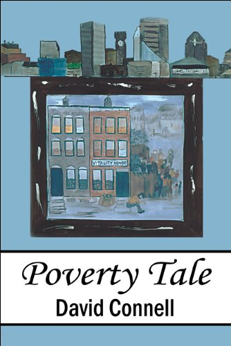 Poverty Tale