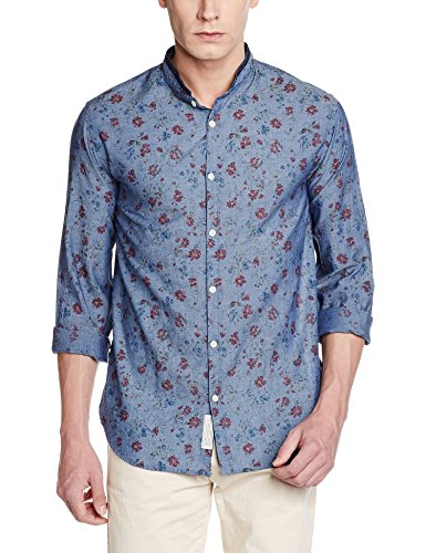 Blackberrys Men's Casual Shirt