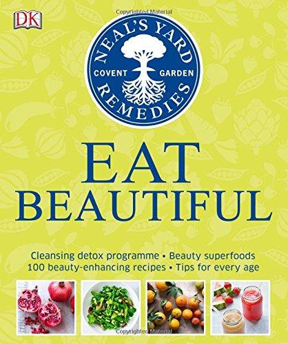 neals-yard-remedies-eat-beautiful-cleansing-detox-programme-beauty-superfoods-100-beauty-enhancing-r
