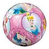 Ravensburger 11452 - Disney Prinzessinnen - 24 Teile puzzleball®