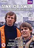 Sink or Swim: The Complete Series [DVD]