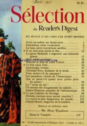 selection-du-readers-digest-du-01-06-1957-avoir-un-enfant-me-faisait-peur-enrichissez-votre-vocabula