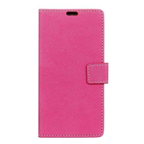 Coque Pour iPhone X, Coloré Motif PU Cuir portefeuille Housse Etui pour iPhone X Case Coque Protection Flip Cover avec carte de crédit Slots (KW-14#) KW20#