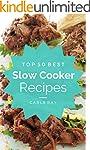 Slow Cooker: Top 50 Best Slow Cooker...