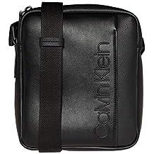 Brand  CALVIN KLEIN JEANS. Calvin Klein K50K504070 TRACOLLA Uomo 2c1011d0e19