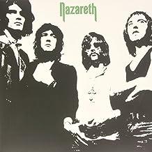 Nazareth [Vinyl LP]