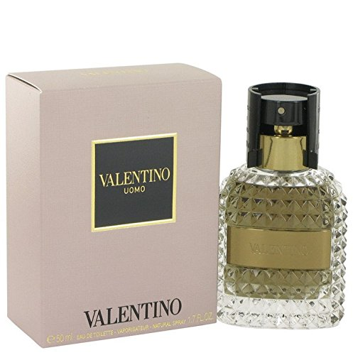 valentino-eau-de-toilette-vaporisateur-spray-for-men-50-ml