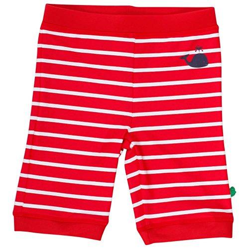 Fred/'s World Sailor Pants Biobaumwolle schadstofffrei GOTS zertifiziert