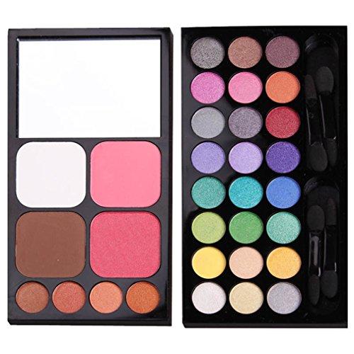 phantomsky-32-colores-sombra-de-ojos-paleta-de-maquillaje-cosmetica-con-polvo-y-rubor-perfecto-para-