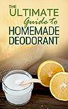 Spray Deodorant Review and Comparison